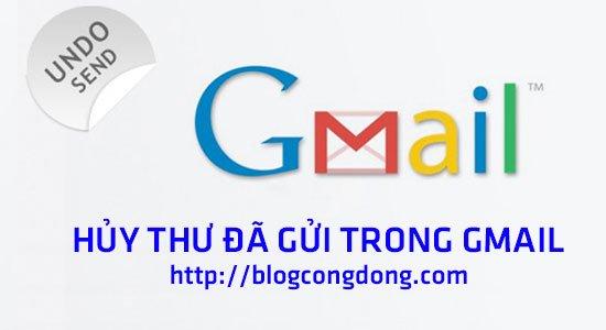 huy-thu-da-gui-trong-gmail-voi-chuc-nang-undo-send-trong-gmail