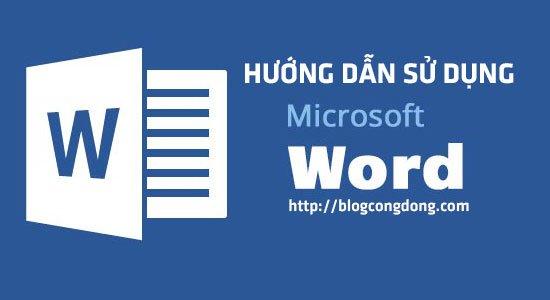 sua-loi-khong-boi-den-duoc-van-ban-trong-word-2007-2010-2013