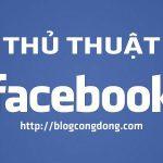 thu-thuat-facebook