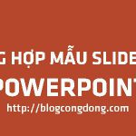 tong-hop-mau-slide-dep-cho-powerpoint