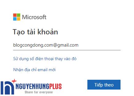 huong-dan-tao-tai-khoan-microsoft-dang-ky-tai-khoan-microsoft-1