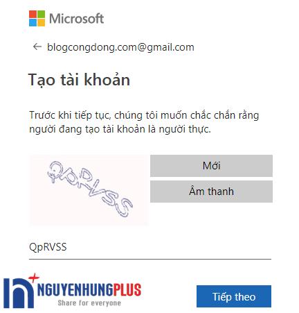huong-dan-tao-tai-khoan-microsoft-dang-ky-tai-khoan-microsoft-6