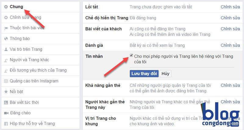 huong-dan-tich-hop-chat-facebook-vao-website-rat-don-gian-4