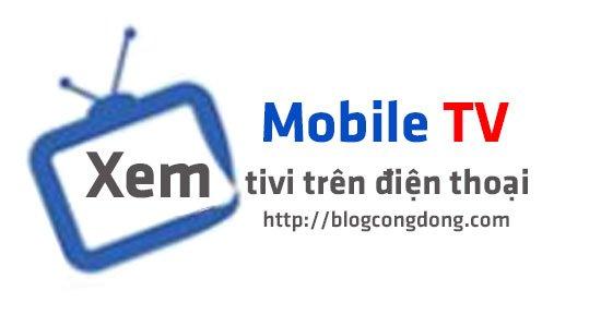 xem-tivi-tren-dien-thoai-android-ios-voi-list-kenh-tv-vlc