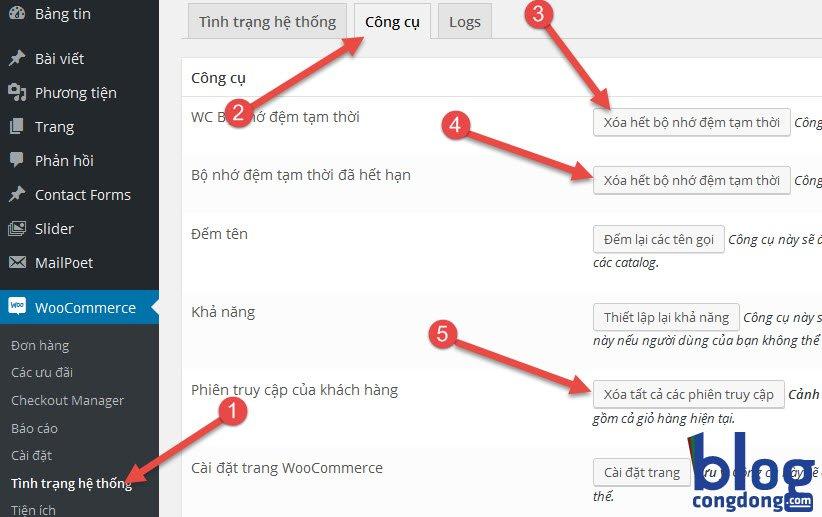 huong-dan-toi-uu-hoa-database-website-wordpress-chi-tiet-5