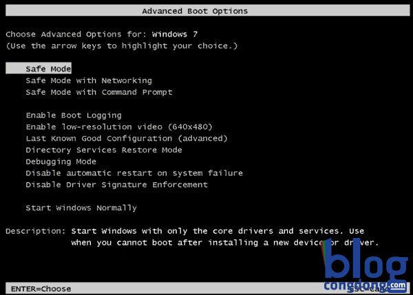 bat-lua-chon-repair-your-computer-trong-advanced-boot-options-tren-windows-7-1