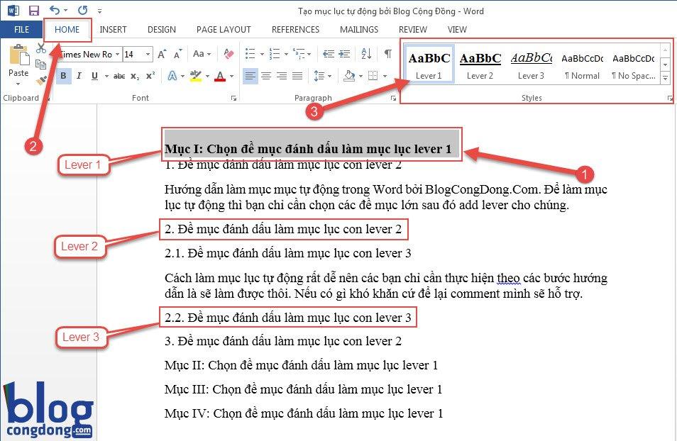 huong-dan-cach-lam-muc-luc-trong-word-2007-2010-2013-6