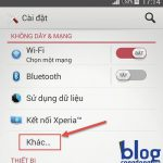 huong-dan-cach-phat-wifi-tren-dien-thoai-android-dung-3g-4g-1