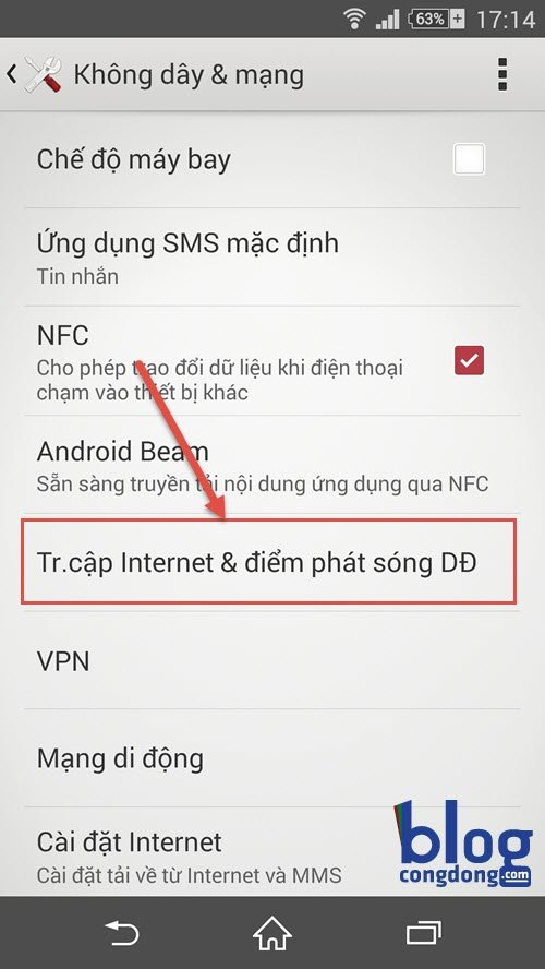 huong-dan-cach-phat-wifi-tren-dien-thoai-android-dung-3g-4g-2