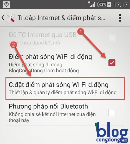 huong-dan-cach-phat-wifi-tren-dien-thoai-android-dung-3g-4g-3