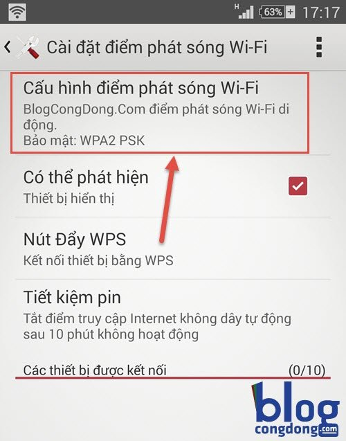 huong-dan-cach-phat-wifi-tren-dien-thoai-android-dung-3g-4g-4