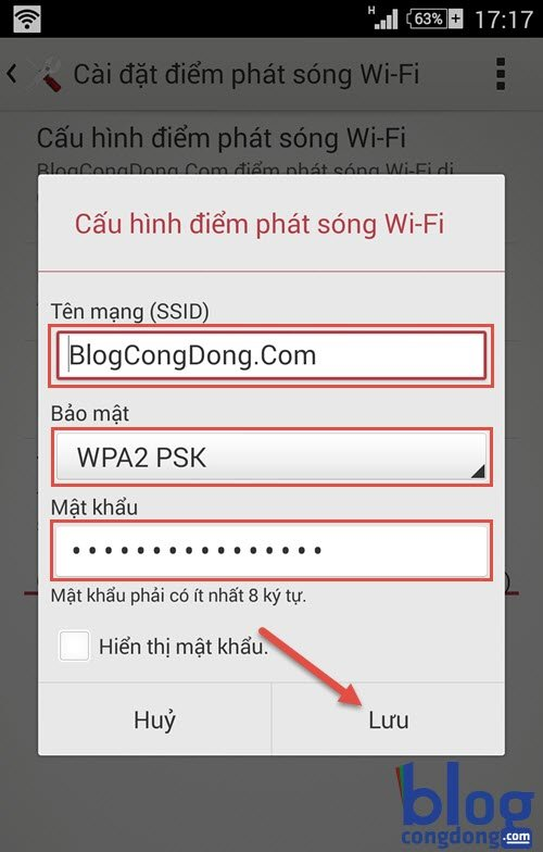 huong-dan-cach-phat-wifi-tren-dien-thoai-android-dung-3g-4g-5