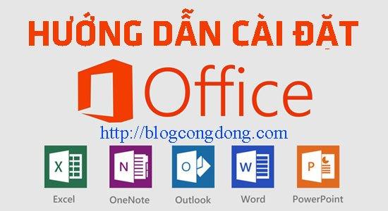 huong-dan-cai-dat-office