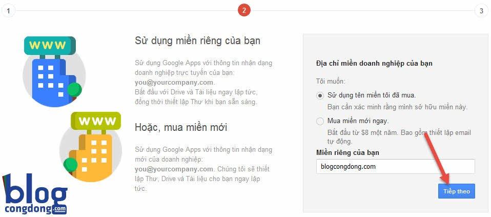 huong-dan-dang-ky-email-ten-mien-rieng-voi-google-2