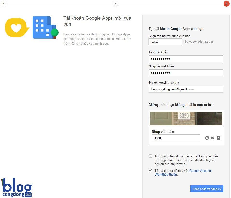 huong-dan-dang-ky-email-ten-mien-rieng-voi-google-3