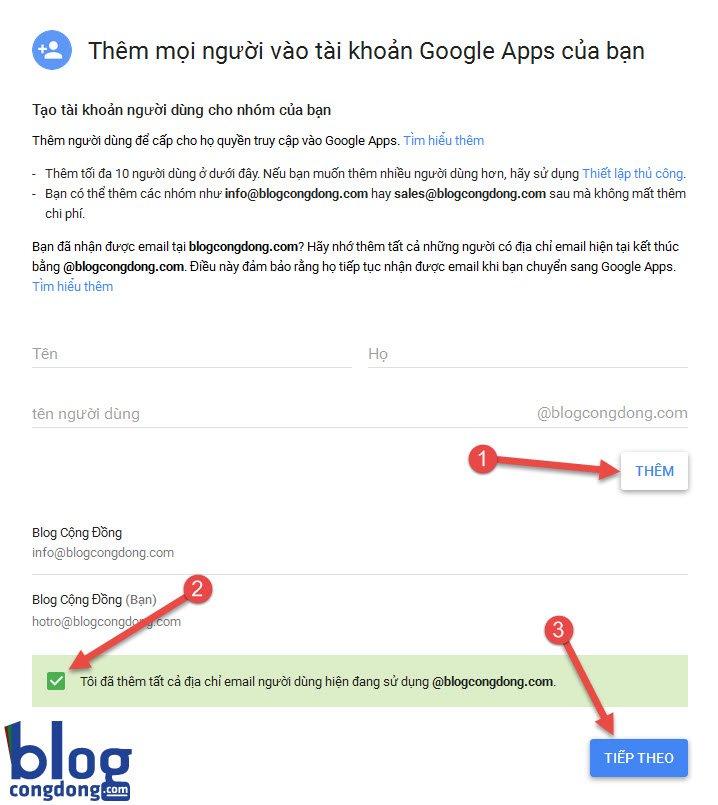 huong-dan-dang-ky-email-ten-mien-rieng-voi-google-5