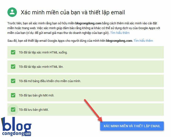 huong-dan-dang-ky-email-ten-mien-rieng-voi-google-7