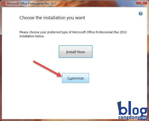 link-download-va-cach-cai-dat-office-2013-full-tu-microsoft-3