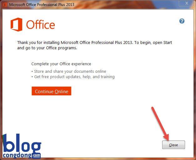 link-download-va-cach-cai-dat-office-2013-full-tu-microsoft-5