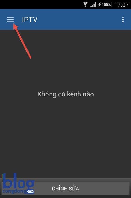 xem-tivi-xem-bong-da-tren-dien-thoai-voi-list-kenh-vlc-1