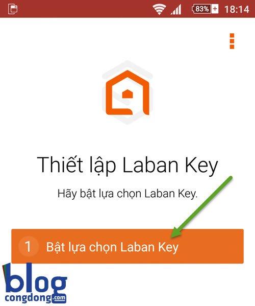 laban-key-ung-dung-go-tieng-viet-co-dau-cho-dien-thoai-1