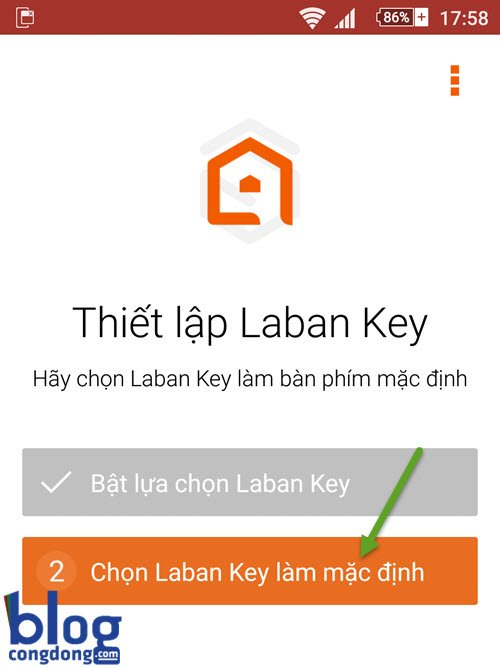 laban-key-ung-dung-go-tieng-viet-co-dau-cho-dien-thoai
