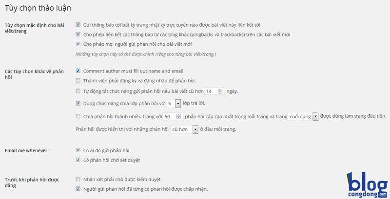 quan-ly-va-thiet-lap-binh-luan-comment-trong-wordpress-1