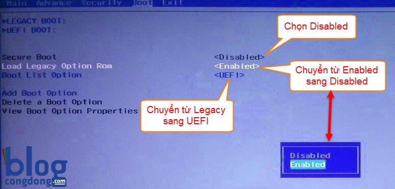 cach-xem-may-tinh-dung-bios-uefi-hay-legacy-o-cung-gpt-hay-mbr-4