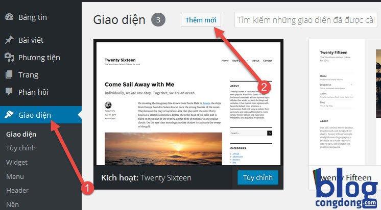 huong-dan-3-cach-cai-dat-theme-cho-wordpress-1