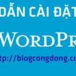 huong-dan-3-cach-cai-dat-theme-cho-wordpress