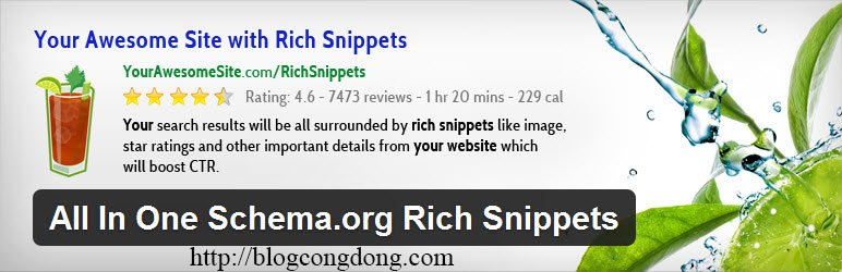 plugin-all-in-one-schemaorg-rich-snippets