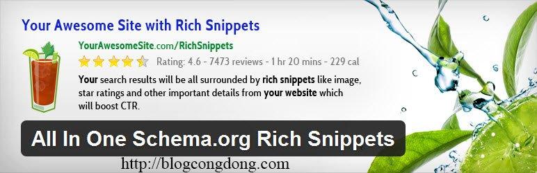 plugin-all-in-one-schemaorg-rich-snippets