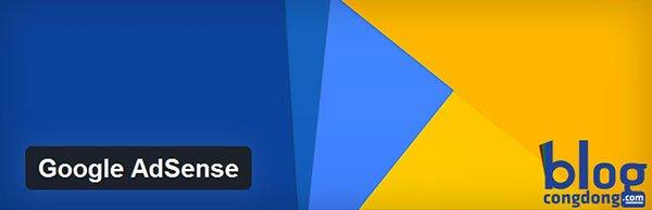 plugins-google-adsense