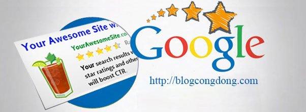 top-3-plugin-tao-rich-snippets-google-mien-phi-tot-nhat