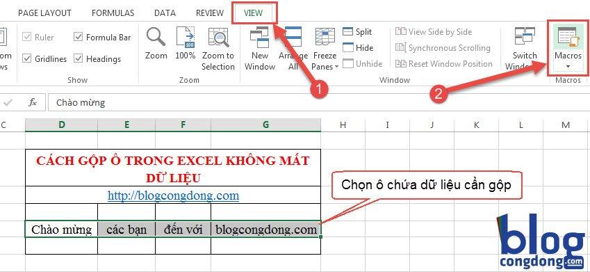 cach-gop-o-trong-excel-khong-mat-du-lieu-2
