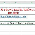 cach-gop-o-trong-excel-khong-mat-du-lieu-5