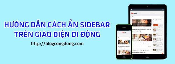 huong-dan-cach-widget-sidebar-tren-giao-dien-di-dong
