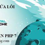 sua-loi-w3-total-cache-khi-update-len-php