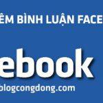 huong-dan-cach-binh-luan-facebook-vao-web
