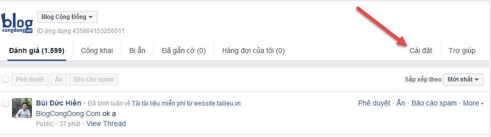 huong-dan-cach-binh-luan-facebook-vao-web-khong-dung-plugin-2