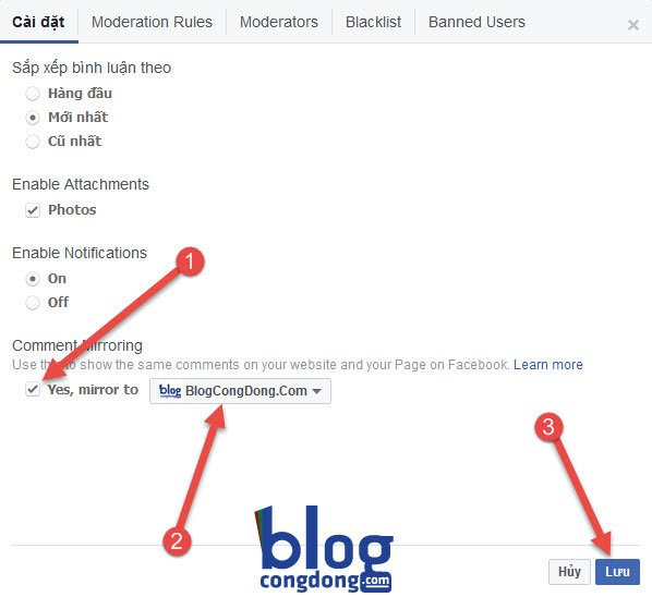 huong-dan-cach-binh-luan-facebook-vao-web-khong-dung-plugin-3