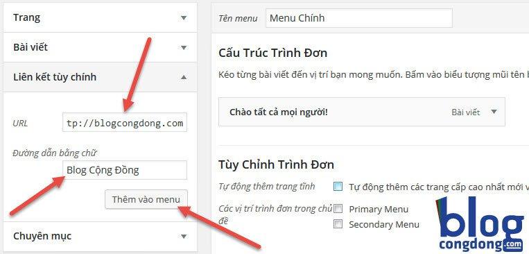huong-dan-cach-quan-ly-menu-trong-wordpress-3