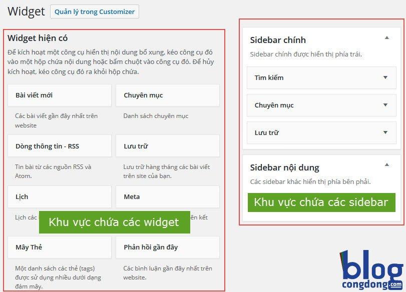 huong-dan-cach-su-dung-widget-sidebar-trong-wordpress-1