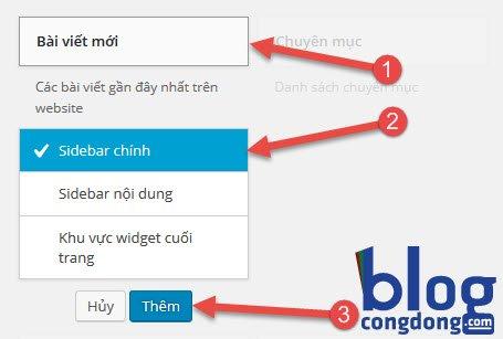 huong-dan-cach-su-dung-widget-sidebar-trong-wordpress-2