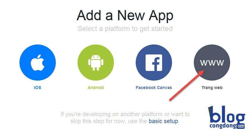huong-dan-cach-tao-apps-facebook-va-cach-lay-app-id-facebook-2