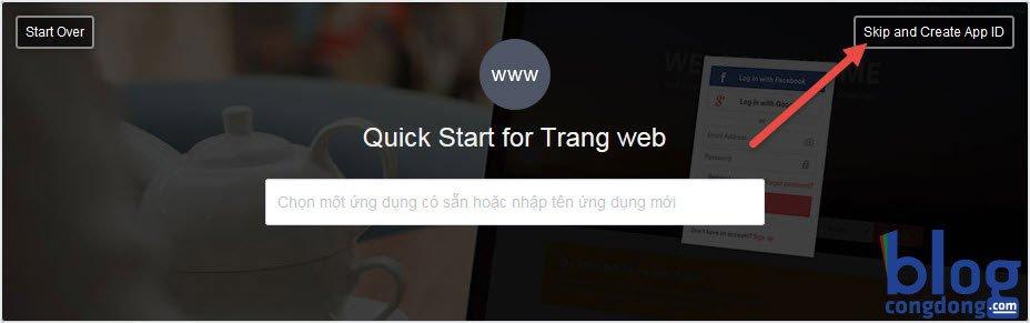 huong-dan-cach-tao-apps-facebook-va-cach-lay-app-id-facebook-3