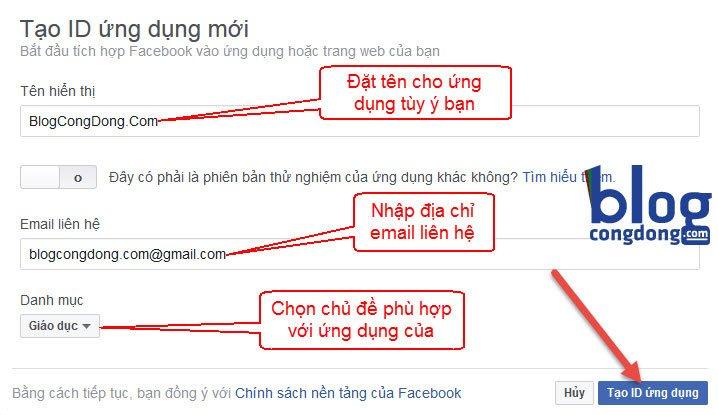 huong-dan-cach-tao-apps-facebook-va-cach-lay-app-id-facebook-4