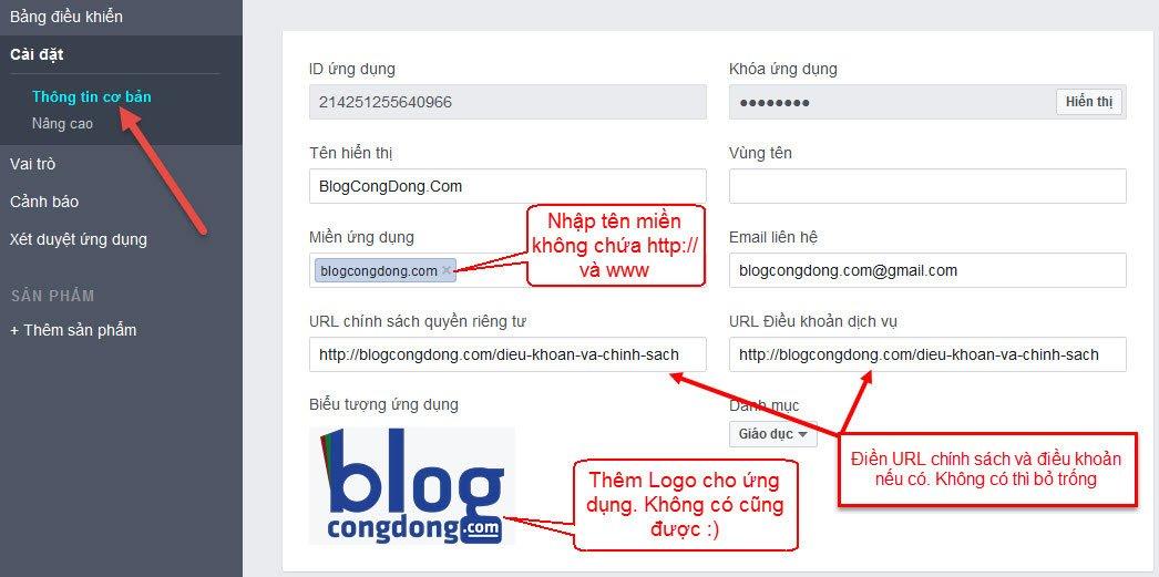 huong-dan-cach-tao-apps-facebook-va-cach-lay-app-id-facebook-5