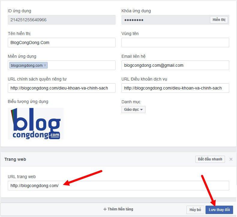 huong-dan-cach-tao-apps-facebook-va-cach-lay-app-id-facebook-6