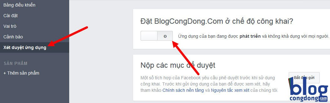 huong-dan-cach-tao-apps-facebook-va-cach-lay-app-id-facebook-7